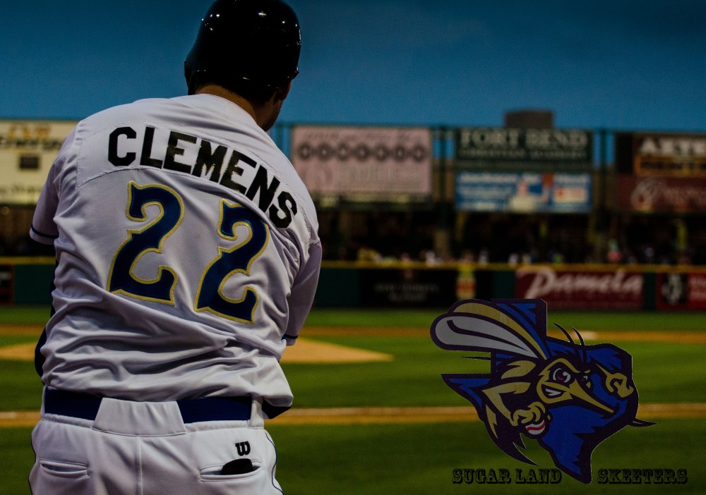 Clemens-22
