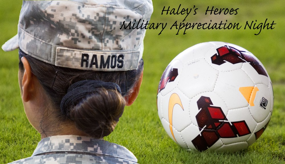 Military-Appreciation-Night