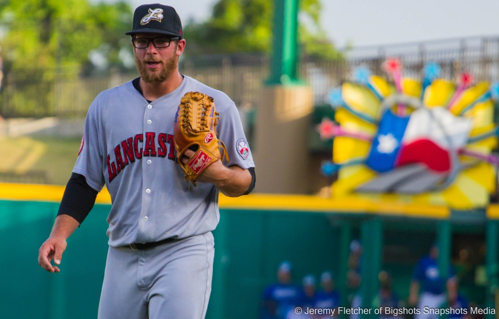 The Skeeters drop a 4th stright loss at home against the Lancaster Barnstormers at Constellation Field in Sugar  Land Texas July 26,2015 / Jeremy Fletcher of Bigshots Snapshots Media Group