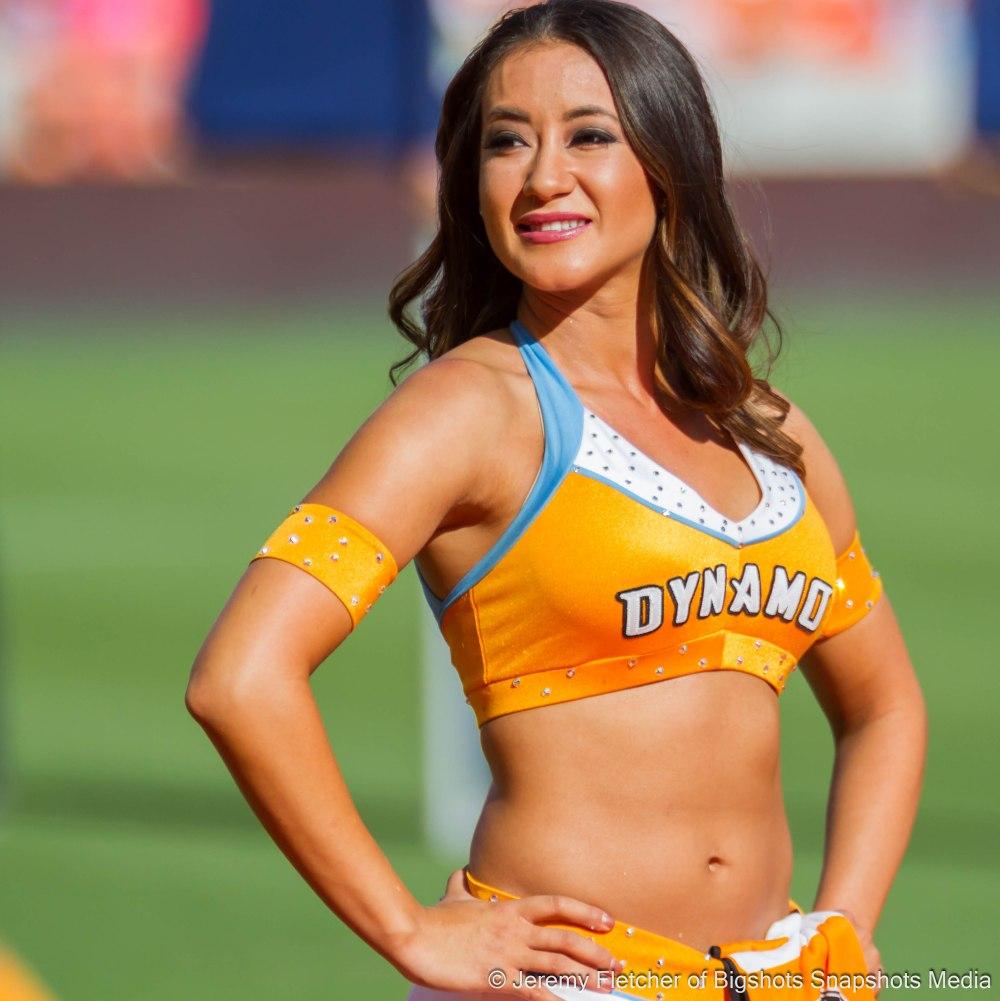 Houston Dynamo vs Seattle Sounders (1-1) here in Houston Texas at BBVA Compass Stadium October 10, 2015 (Jeremy Fletcher of Bigshots Snapshots Media Group)